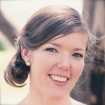 Kathryn Moloney