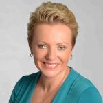 Nathalie Ledwell