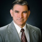 Jorge Flechas
