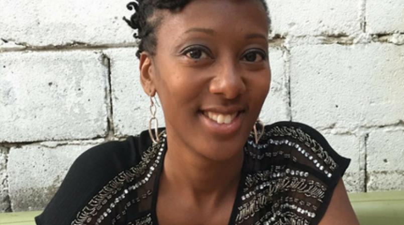 Fertility Awareness Method with Lisa of Fertility Friday – #27